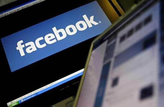 Facebook again accessible in Uzbekistan