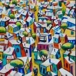 Краски Азербайджана в Австрии (ФОТО) - Gallery Thumbnail