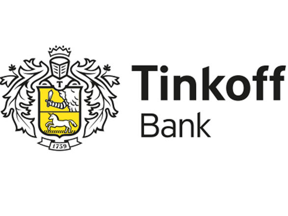 Yandex negotiated Tinkoff Bank acquisition with TCS Group for $5.48 bln