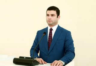 Director of Agency for Development of SMEs appointed in Azerbaijan