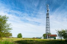 Nar plans to increase the number of base stations by 25% in 2018  (PHOTO) - Gallery Thumbnail