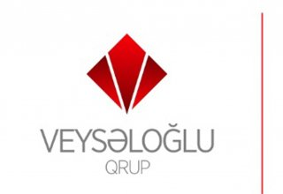 Azerbaijani Veyseloglu Group to launch digital transformation project