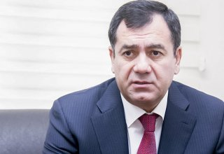 MP: Law on legal status of occupied territories should be adopted in Azerbaijan