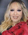 Заслуженная артистка Азербайджана Мехрибан Ханларова изменилась до неузнаваемости (ФОТО, ВИДЕО) - Gallery Thumbnail