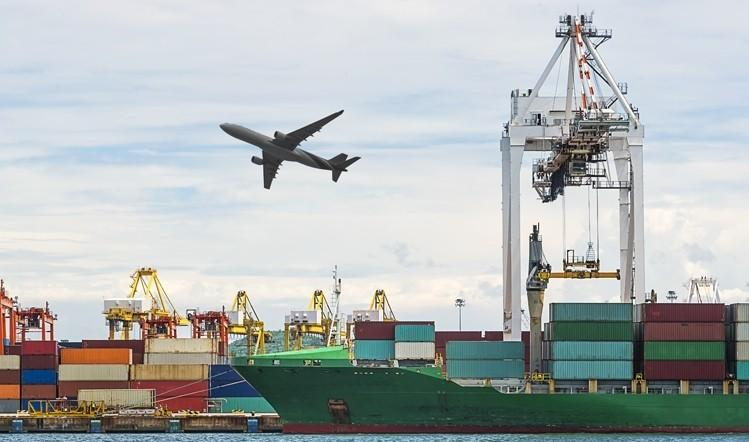 Turkey-China trade turnover increased in September 2019 (Exclusive)