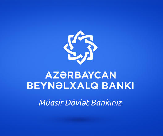 Azerbaijan's International Bank to purchase services via tender