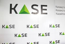 KASE launching Eurobonds trading with settlements in US dollars
