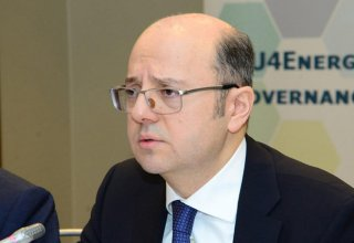 Minister comments on Russia's proposal to build nuclear power plant in Azerbaijan