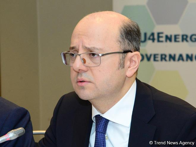 Парвиз Шахбазов прокомментировал предложение России по строительству АЭС в Азербайджане