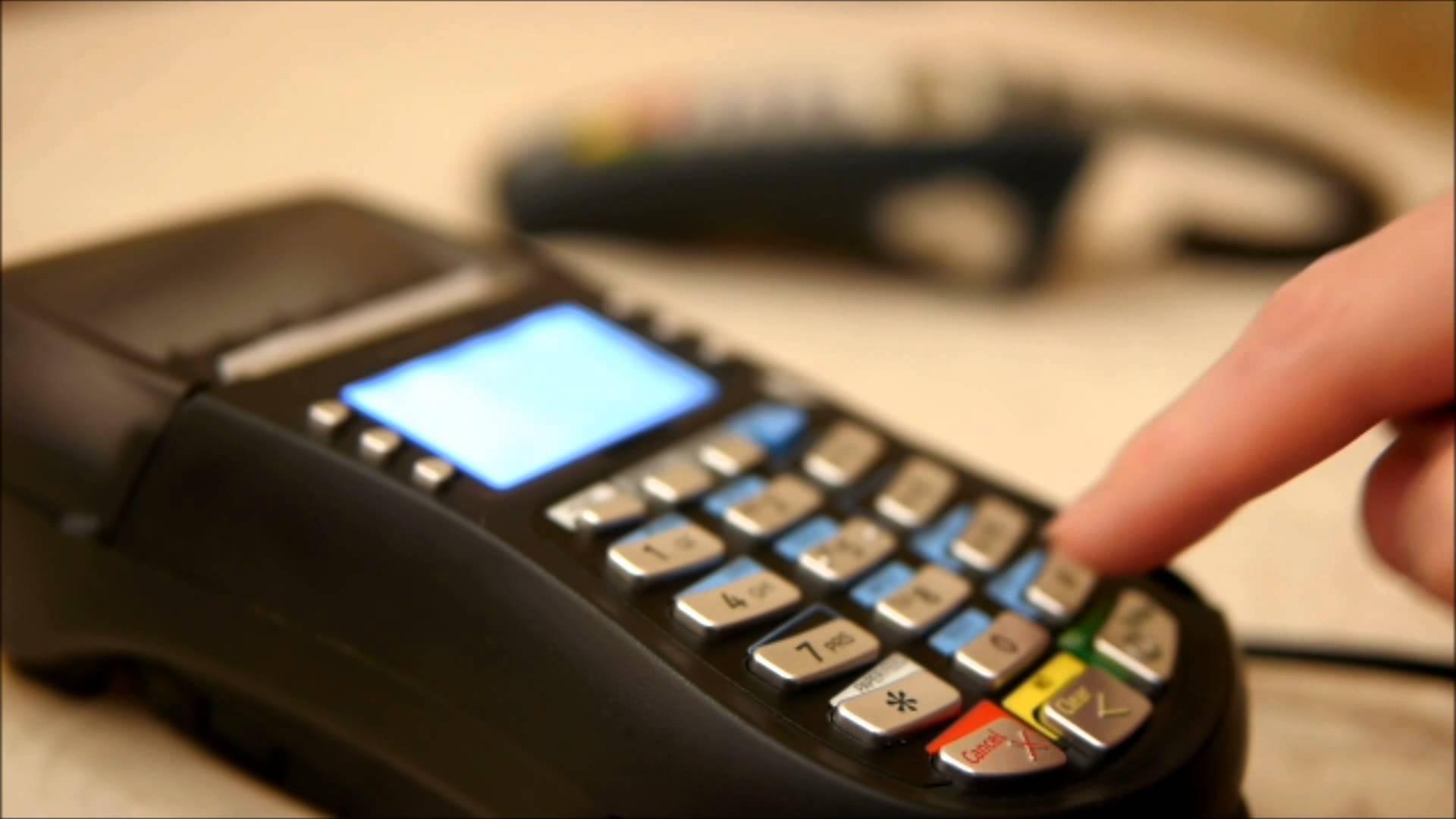 Мелким торговым объектам Азербайджана будут предложены мобильные POS-терминалы