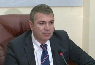 TAP - very important project for Albania, entire region, says Gjiknuri