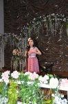 13 yaşlı azərbaycanlı pianoçu Almaniyada beynəlxalq müsabiqənin qalibi olub (FOTO) - Gallery Thumbnail