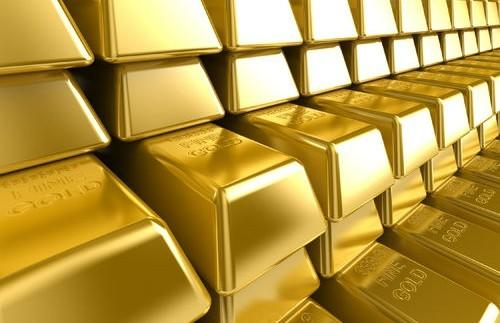 Uzbekistan increases its gold,  foreign exchange reserves