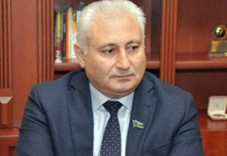 MP: Order by Ilham Aliyev shows state policy focused on well-being of citizens