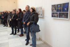 Bolqarıstanda Qara Qarayevin 100 illik yubileyi qeyd olunub (FOTO) - Gallery Thumbnail