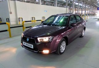 Production of car parts to be launched in Azerbaijan