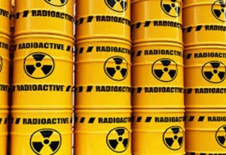 Kazakhstan's uranium production down year-on-year amid COVID-19 pandemic