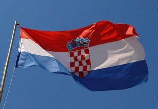Croatia must speed up economic reforms, improve business environment