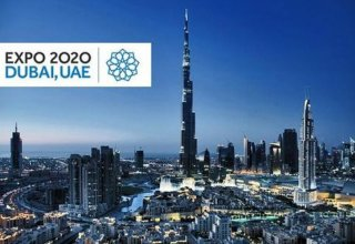 Expo 2020 Dubai to attract 11 million foreign visitors