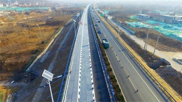 Kyrgyzstan to conduct certification of roads