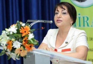 Sargsyan should stand int'l tribunal for his crimes: MP