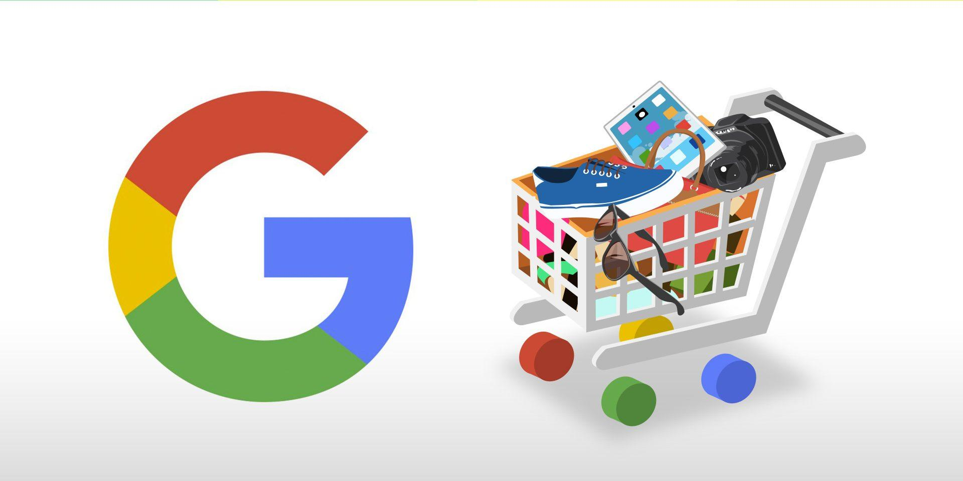 Google Shopping launching in Israel next month
