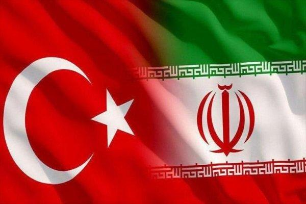 Iran plans to launch joint credit line with Turkey