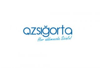 New appointment in Azerbaijani insurance company's management