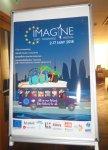 В Баку стартует второй Европейский фестиваль толерантности IMAGINE (ФОТО) - Gallery Thumbnail