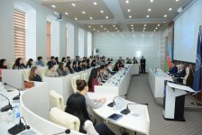 Кыргызский дипломат в UNEC (ФОТО) - Gallery Thumbnail