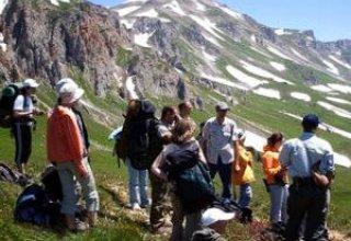 В Азербайджане подготовят план действий по развитию оздоровительного туризма