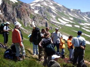 Ministry of Ecology: Azerbaijan's ecotourism concept to be ready in 2 months