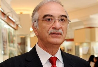 Azerbaijani ambassador to Russia calls artillery firing in Tovuz direction - Armenian provocation