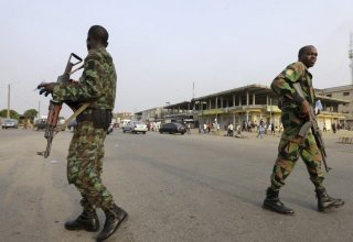 Ivory Coast retires over 2,000 troops from mutiny-plagued army