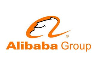 Alibaba's Freshippo says will test all Shenzhen employees for COVID-19