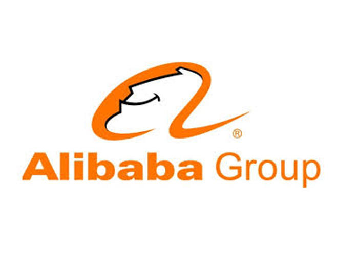Alibaba boosts stake in investment bank CICC for $231 million