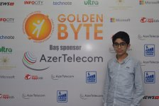 """""""AzerTelecom"""" renders support to educational IT projects (PHOTO) - Gallery Thumbnail"""