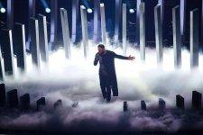 """""""Avroviziya-2018"""" müsabiqəsinin ilk finalçıları məlum olub (VİDEO, FOTO) - Gallery Thumbnail"""