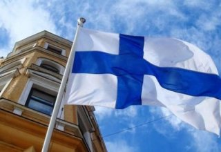 Finland's parliament green-lights EU recovery fund