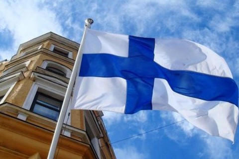 Finland eases travel restrictions
