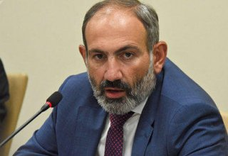EURACTIV: Pashinyan cold-bloodedly planned provoking military incident with Azerbaijan