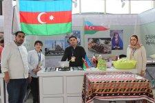 Азербайджанская кухня покорила Словению (ФОТО) - Gallery Thumbnail