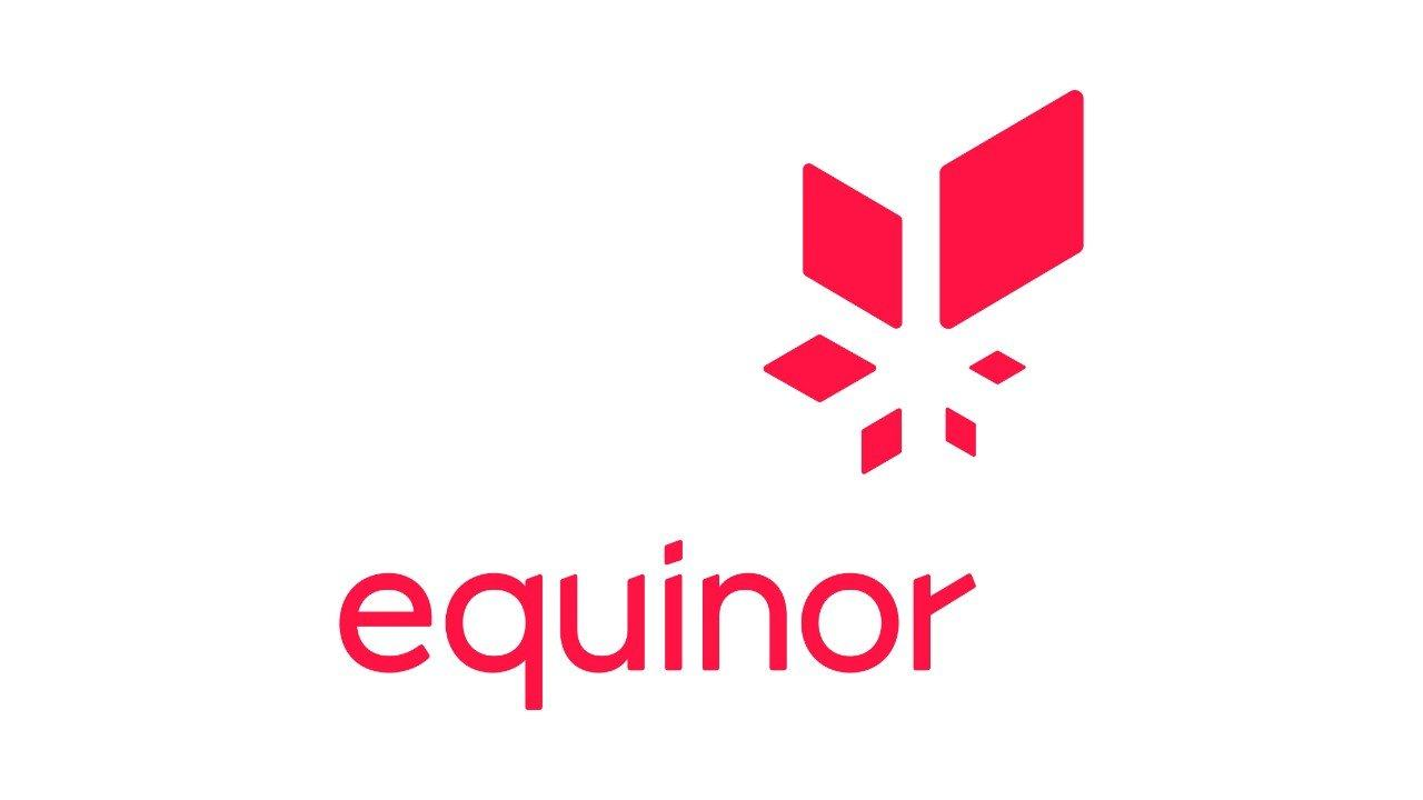 Statoil ASA changes name to Equinor ASA