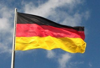 German exports to fall by 15% in 2020