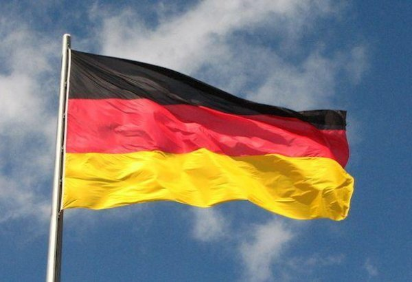 Short-time work hits German wages in second quarter