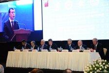 Азербайджан продолжит борьбу с неформальной занятостью - министр (ФОТО) - Gallery Thumbnail