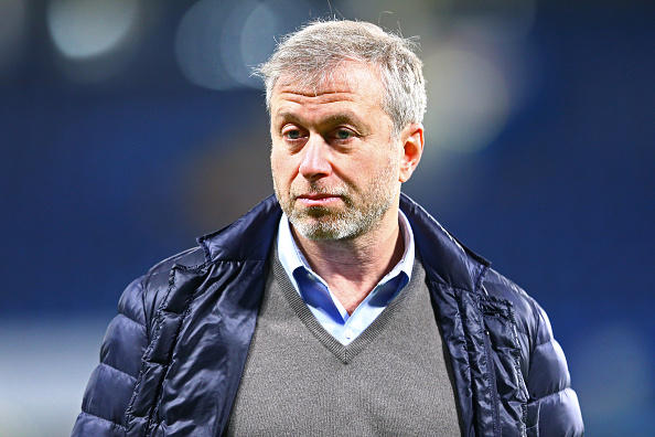 Britain yet to renew visa of Russian billionaire Abramovich: sources