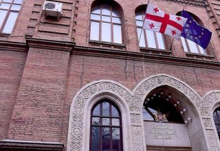 MFA: Georgia express readiness to contribute to de-escalation of Armenian-Azerbaijani conflict