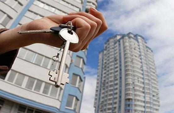 U.S. home refinancing activity hits three-year high