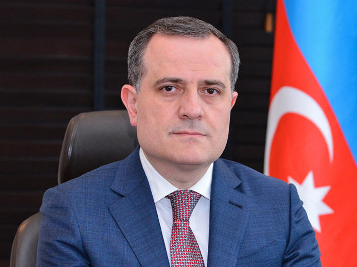 Minister: Some Azerbaijani students prefer to stay in China